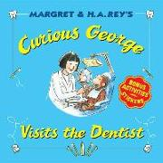 Cover-Bild zu Curious George Visits the Dentist von Rey, H. A.