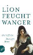 Cover-Bild zu Die häßliche Herzogin (eBook) von Feuchtwanger, Lion
