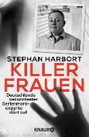 Cover-Bild zu Killerfrauen (eBook) von Harbort, Stephan