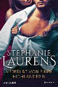Cover-Bild zu Verführt von einer Highlanderin (eBook) von Laurens, Stephanie