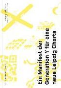 Cover-Bild zu Die neo-europäische Stadt von Antonelli, Cristina (Hrsg.)