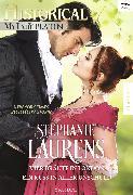 Cover-Bild zu Historical MyLady Platin Band 3 (eBook) von Laurens, Stephanie