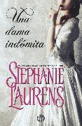 Cover-Bild zu Una dama indómita (eBook) von Laurens, Stephanie