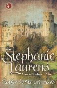 Cover-Bild zu Cuatro bodas por amor (eBook) von Laurens, Stephanie