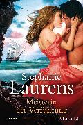 Cover-Bild zu Meisterin der Verführung (eBook) von Laurens, Stephanie