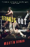 Cover-Bild zu Seconds Out (eBook) von Kohan, Martin