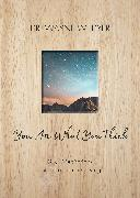 Cover-Bild zu You Are What You Think (eBook) von Dyer, Wayne W.