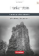 Cover-Bild zu Cornelsen Senior English Library, Literatur, Ab 11. Schuljahr, Mary Shelley's Frankenstein, Handreichungen für den Unterricht mit Klausurvorschlägen von Runge, Eva