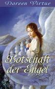 Cover-Bild zu Botschaft der Engel von Virtue, Doreen