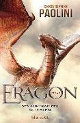 Cover-Bild zu Eragon - Der Auftrag des Ältesten von Paolini, Christopher