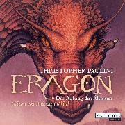 Cover-Bild zu Eragon - Der Auftrag des Ältesten (Audio Download) von Paolini, Christopher