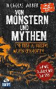 Cover-Bild zu Von Monstern und Mythen