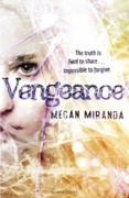 Cover-Bild zu Vengeance (eBook) von Miranda, Megan