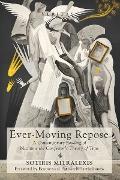 Cover-Bild zu Ever-Moving Repose (eBook) von Mitralexis, Sotiris