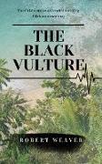 Cover-Bild zu The Black Vulture (eBook) von Weaver, Robert
