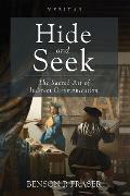 Cover-Bild zu Hide and Seek (eBook) von Fraser, Benson P.