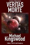 Cover-Bild zu Veritas Morte (eBook) von Kingswood, Michael