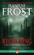 Cover-Bild zu Reckoning (eBook) von Frost, Jeaniene