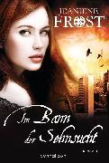 Cover-Bild zu Im Bann der Sehnsucht (eBook) von Frost, Jeaniene
