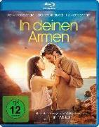 Cover-Bild zu In deinen Armen von Gregor Jordan (Reg.)