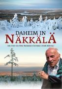 Cover-Bild zu Daheim in Naekkaelae