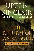 Cover-Bild zu The Return of Lanny Budd (eBook) von Sinclair, Upton