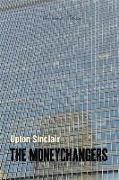 Cover-Bild zu Moneychangers (eBook) von Sinclair, Upton