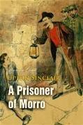 Cover-Bild zu Prisoner of Morro (eBook) von Sinclair, Upton