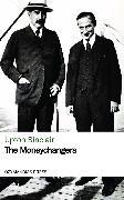 Cover-Bild zu The Moneychangers (eBook) von Sinclair, Upton