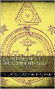 Cover-Bild zu Sacred Magic Of Abramelin The Mage (eBook) von MacGregor Mathers, S. L.