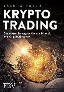 Cover-Bild zu Kryptotrading von Huber, Sascha