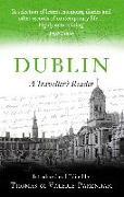 Cover-Bild zu Dublin (eBook) von Pakenham, Thomas