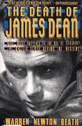 Cover-Bild zu The Death of James Dean (eBook) von Beath, Warren Newton