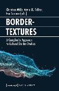 Cover-Bild zu Bordertextures von Wille, Christian (Hrsg.)