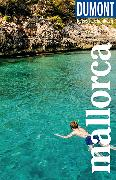 Cover-Bild zu Mallorca von Aubert, Hans-Joachim