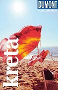 Cover-Bild zu Kreta von Schneider, Andreas