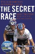 Cover-Bild zu The Secret Race von Coyle, Daniel