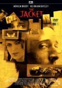 Cover-Bild zu The Jacket von Bleecker, Tom