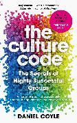 Cover-Bild zu The Culture Code (eBook) von Coyle, Daniel