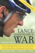 Cover-Bild zu Lance Armstrong's War (eBook) von Coyle, Daniel