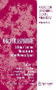 Cover-Bild zu N-Acetylaspartate (eBook) von Weinberger, Daniel R. (Hrsg.)