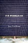 Cover-Bild zu Vie Francaise (eBook) von Dubois, Jean-Paul