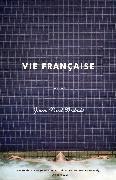 Cover-Bild zu Vie Francaise von Dubois, Jean-Paul