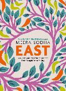 Cover-Bild zu East von Sodha, Meera