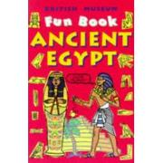 Cover-Bild zu Ancient Egypt von Ransford, Sandy