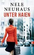 Cover-Bild zu Unter Haien von Neuhaus, Nele