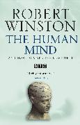 Cover-Bild zu The Human Mind (eBook) von Winston, Robert