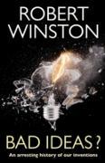 Cover-Bild zu Bad Ideas? (eBook) von Winston, Robert