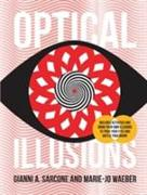 Cover-Bild zu Optical Illusions von Sarcone, Gianni