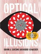 Cover-Bild zu Optical Illusions (eBook) von Sarcone, Gianni